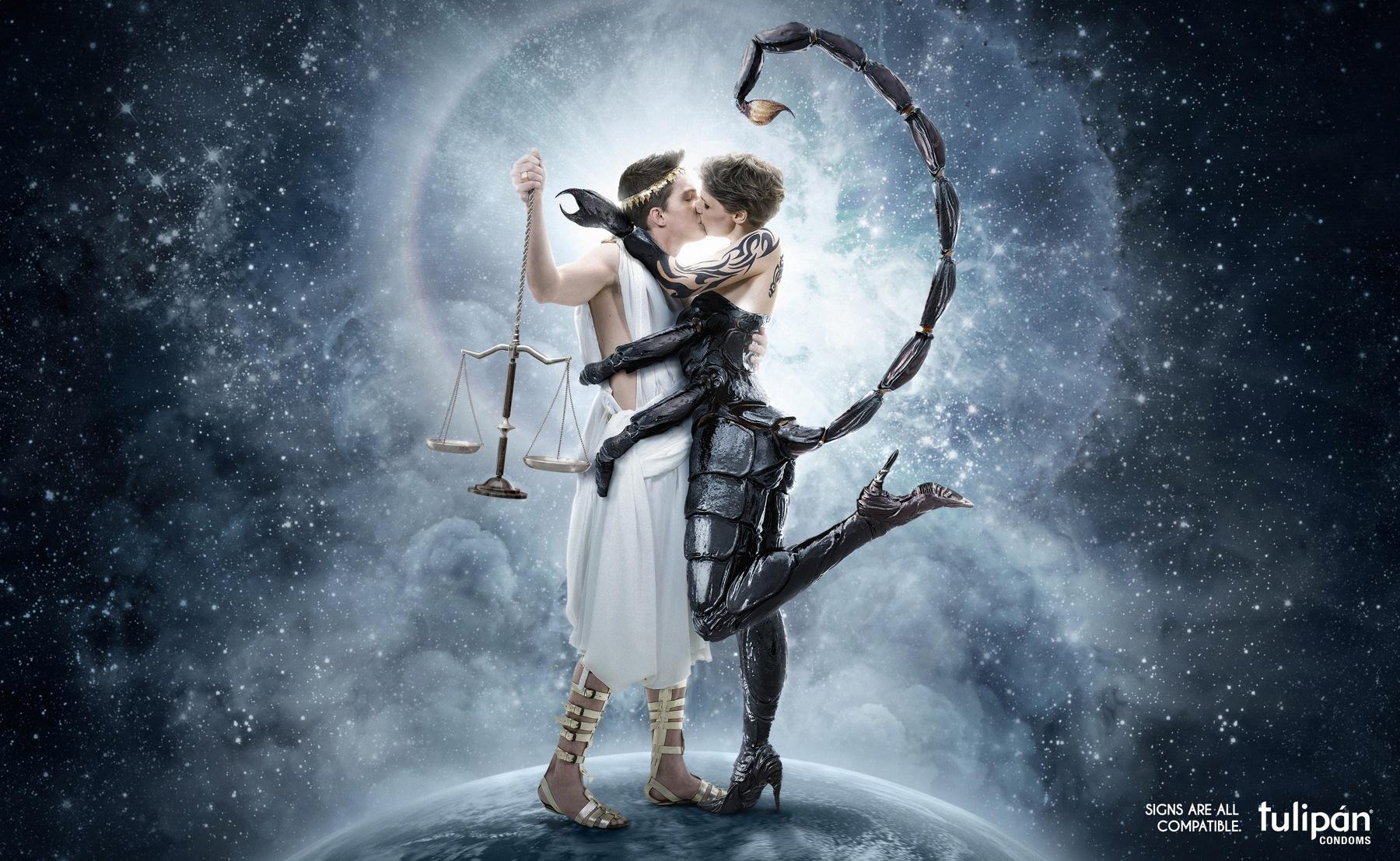 seksualniy-goroskop-zhenshina-skorpion