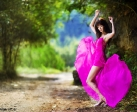 c__mon_dance_____by_widjita.jpg