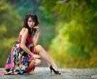 her_fantasy___by_widjita.jpg