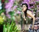 looking_for_me______by_widjita.jpg
