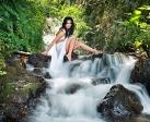 natures_beauty____by_widjita.jpg