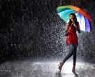 rain_with_love_by_widjita.jpg